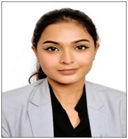 Tanisha Girish